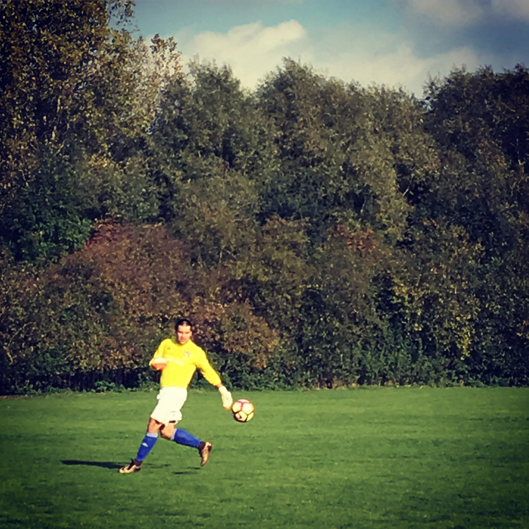 Village Manchester Football Club October 2016  (24).JPG