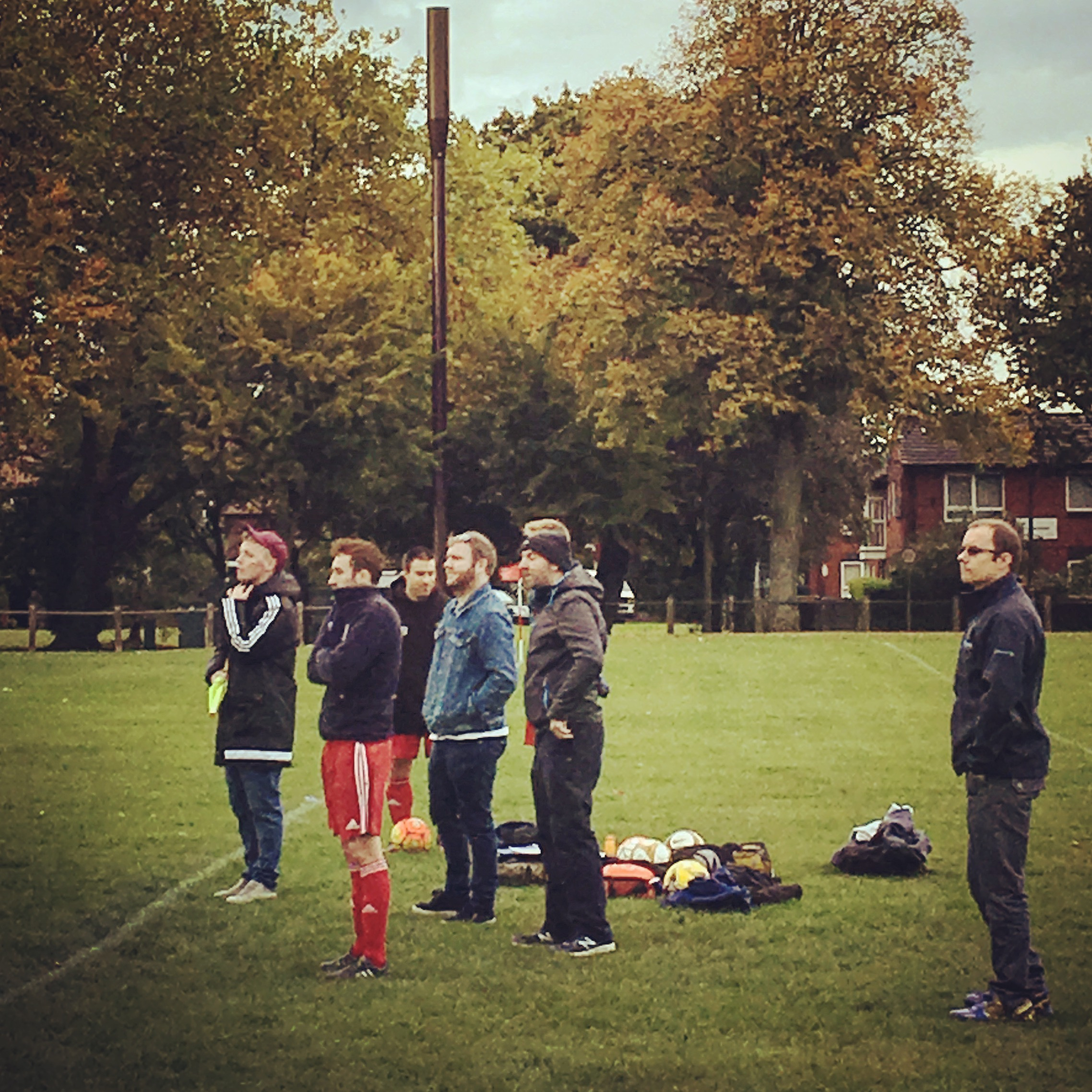 Village Manchester Football Club October 2016  (105).JPG