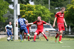 Miami World OutGames Sydney v VMFC  (9).jpg