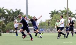Miami World OutGames San Francisco Spikes v VMFC  (21).jpg