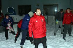 Fitness training at Chill Factore  (58).jpg