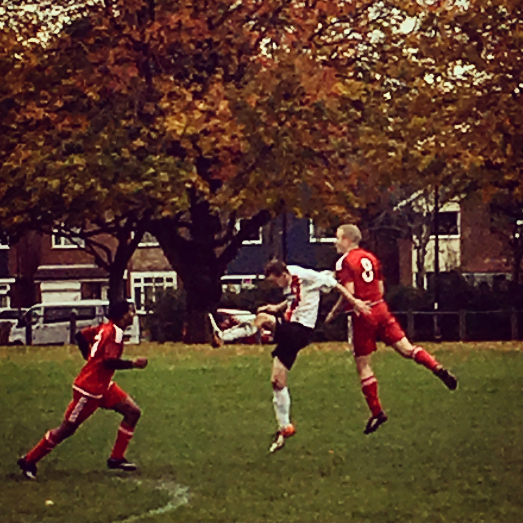Village Manchester Football Club October 2016  (114).JPG