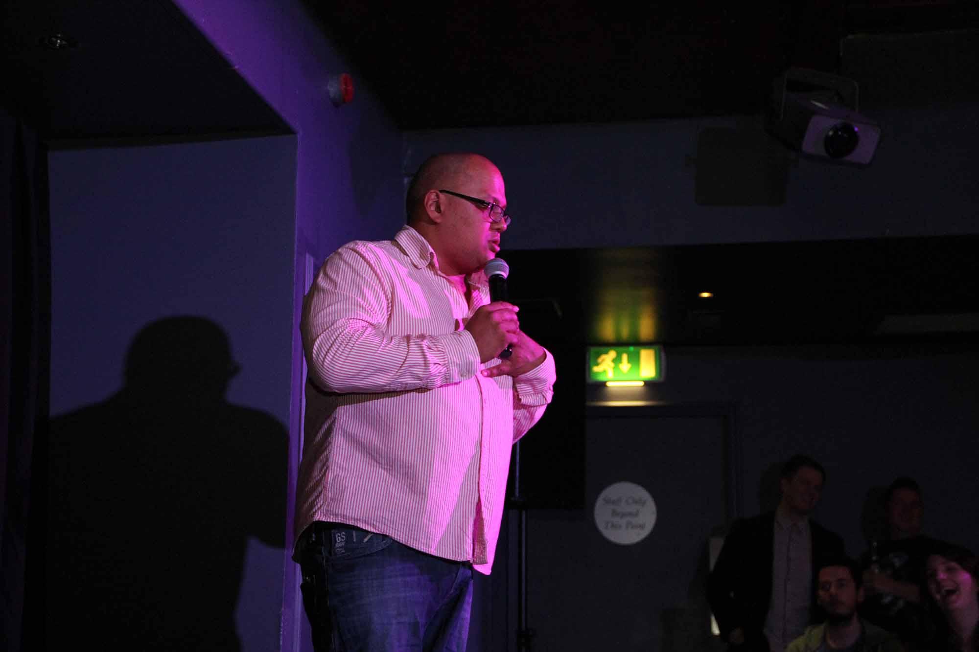 Comedy Night  (51).jpg