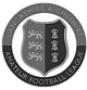 Lancashire and Cheshire Amateur Football League