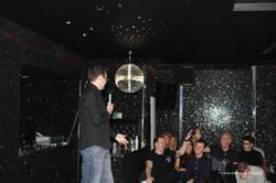 Village Comedy Night 2  (1).jpg