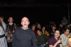 Village Comedy Night 2  (47).jpg