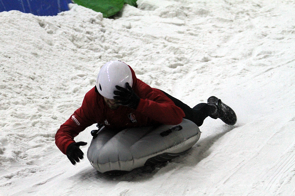 Fitness training at Chill Factore  (100).jpg