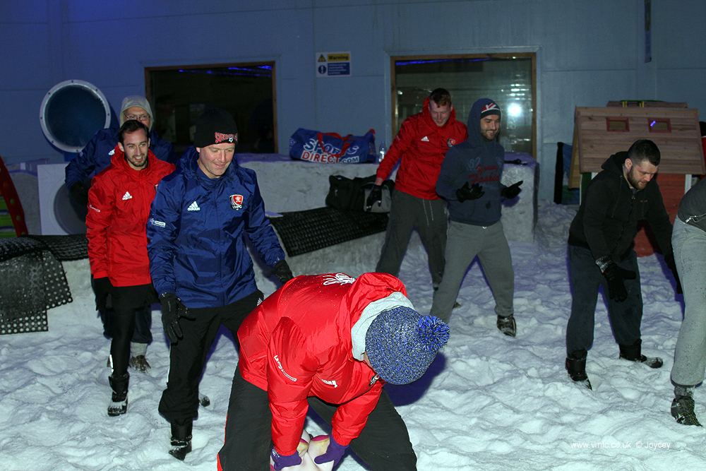 Fitness training at Chill Factore  (63).jpg