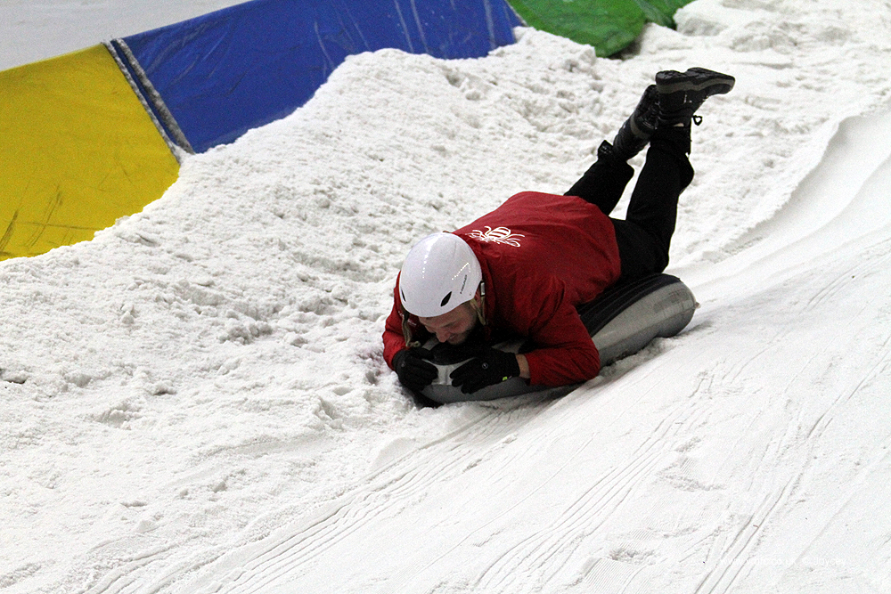 Fitness training at Chill Factore  (142).jpg
