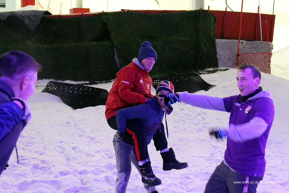 Fitness training at Chill Factore  (153).jpg