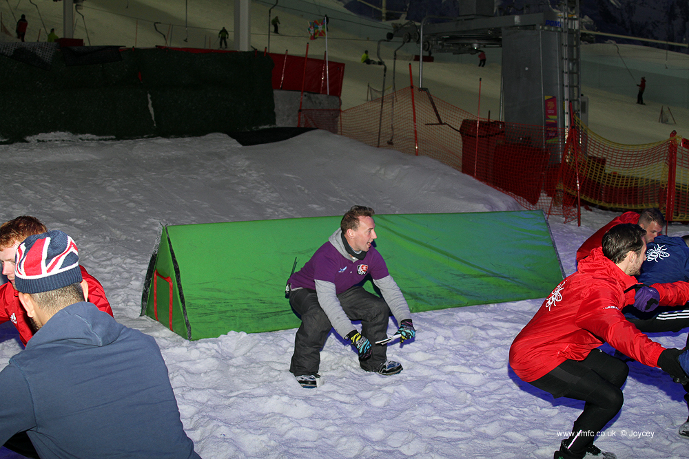 Fitness training at Chill Factore  (6).jpg