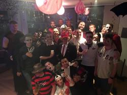 Village Manchester Football Club Halloween party 2016 (68).JPG