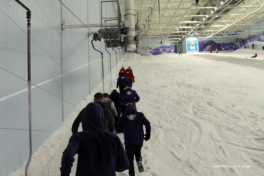 Fitness training at Chill Factore  (184).jpg