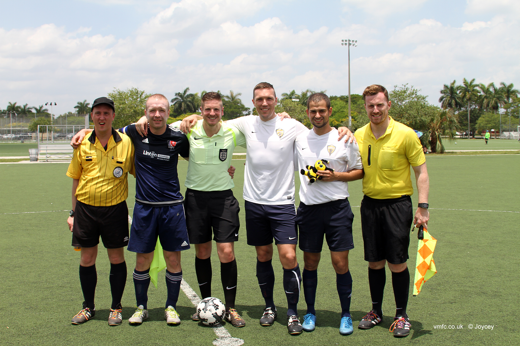 Miami World OutGames San Francisco Spikes v VMFC  (1).jpg
