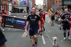 Pride Parade 2016  (2179).JPG