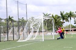 Miami World OutGames Sydney v VMFC  (18).jpg