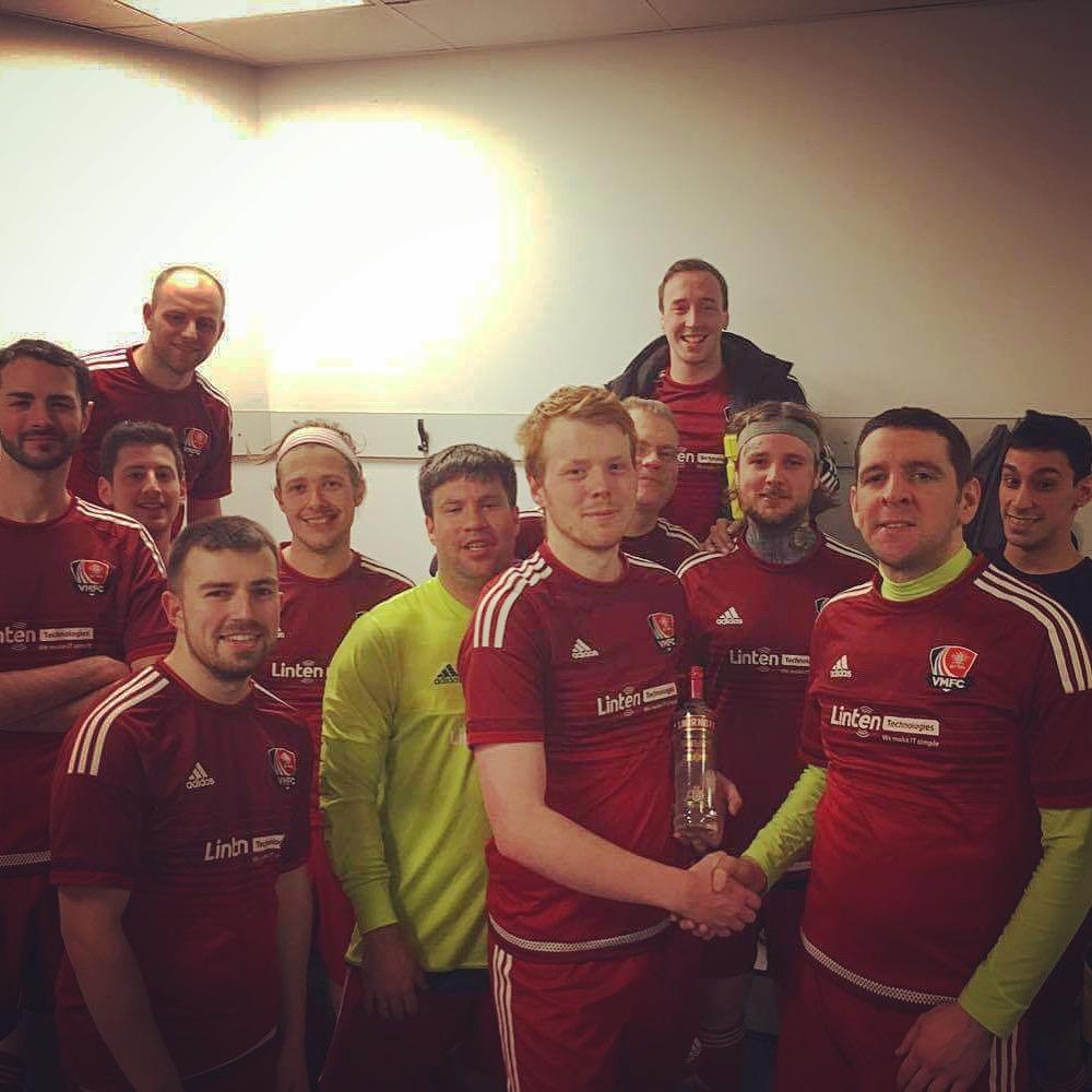 Village Manchester Football Club Feb 2017  (77).JPG