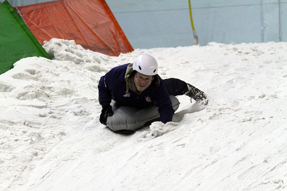 Fitness training at Chill Factore  (126).jpg