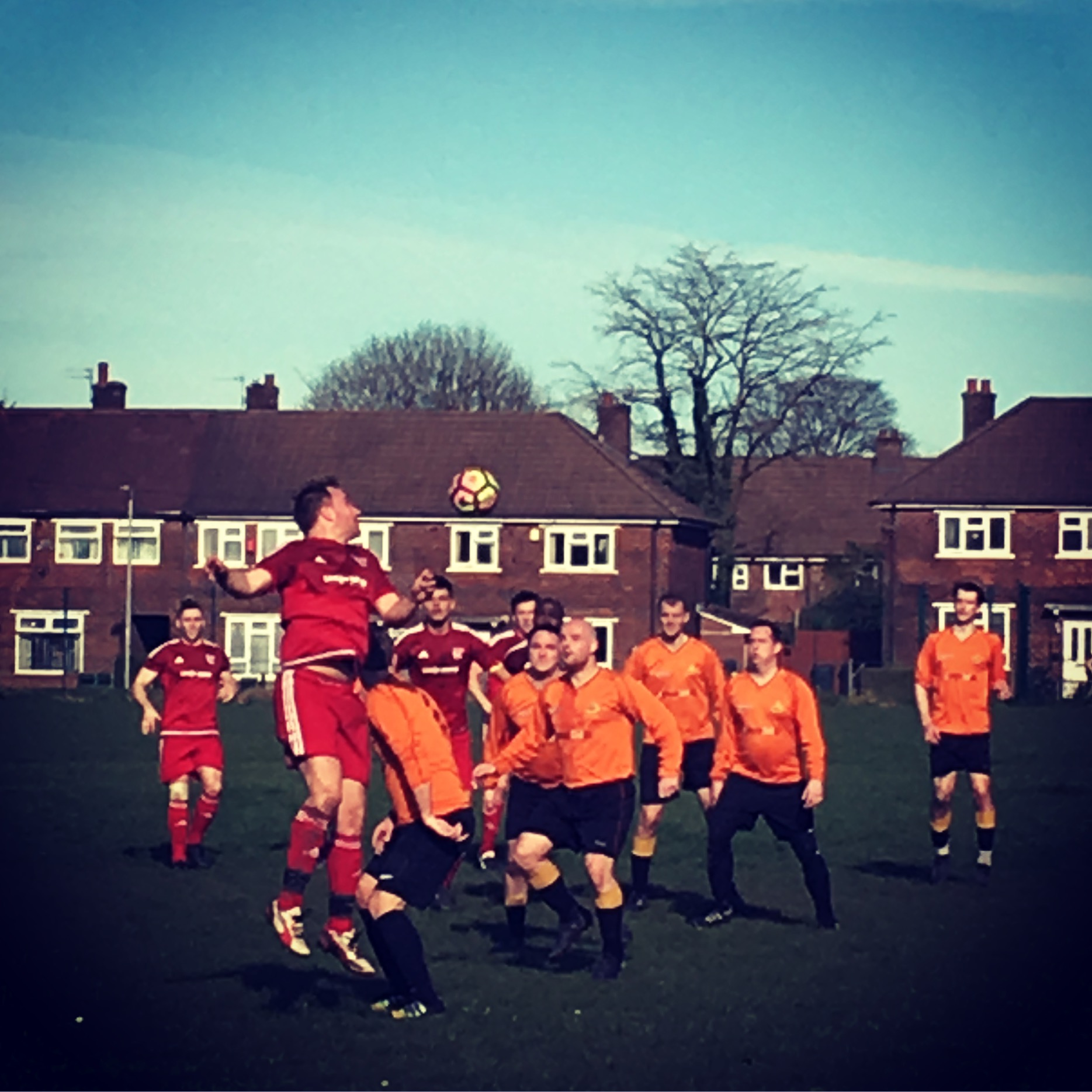 Village Manchester FC March 2017 (156).JPG