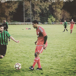 Village Manchester Football Club October 2016  (52).JPG