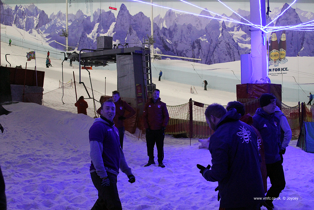 Fitness training at Chill Factore  (161).jpg