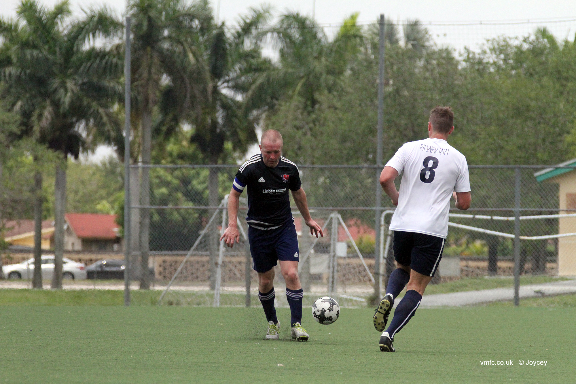 Miami World OutGames San Francisco Spikes v VMFC  (15).jpg