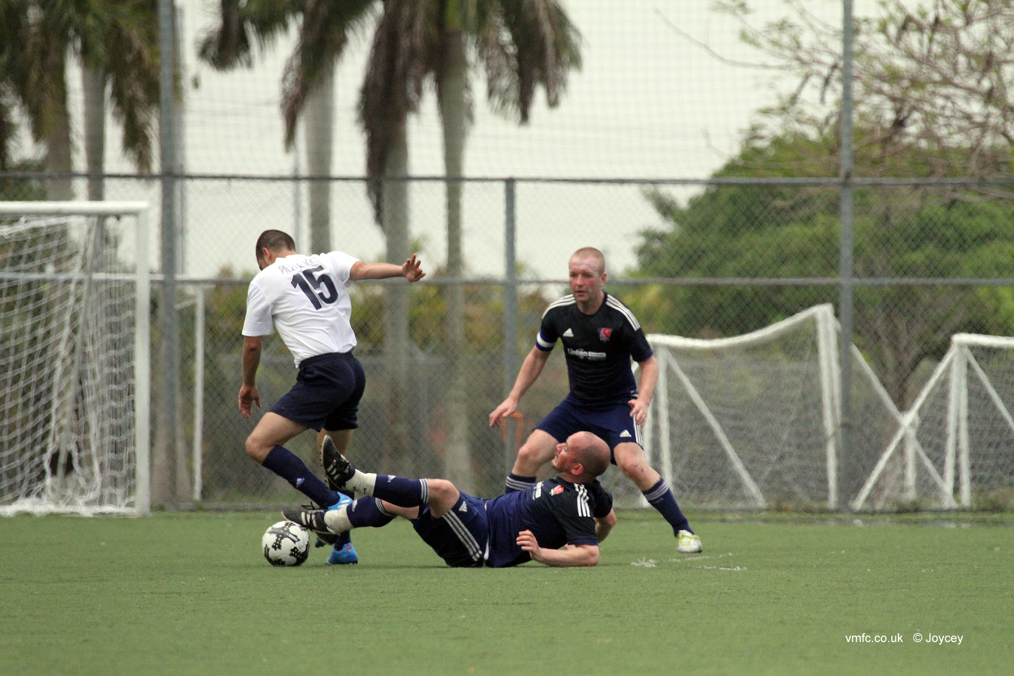 Miami World OutGames San Francisco Spikes v VMFC  (8).jpg