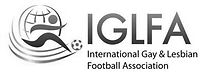IGLFA International Gay and Lesbian Football Association