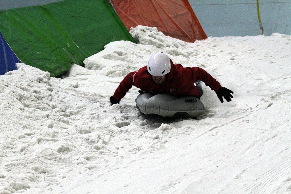Fitness training at Chill Factore  (99).jpg