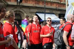 VMFC at Manchester Pride parade 2015  (8).jpg