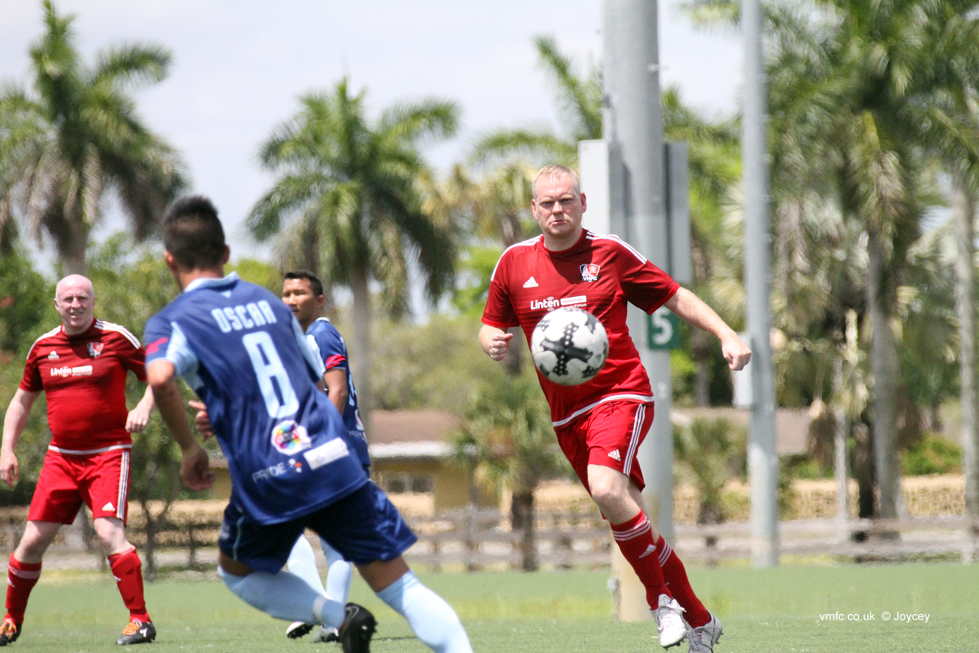 Miami World OutGames Sydney v VMFC  (21).jpg