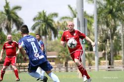 Miami World OutGames Sydney v VMFC  (21).jpg