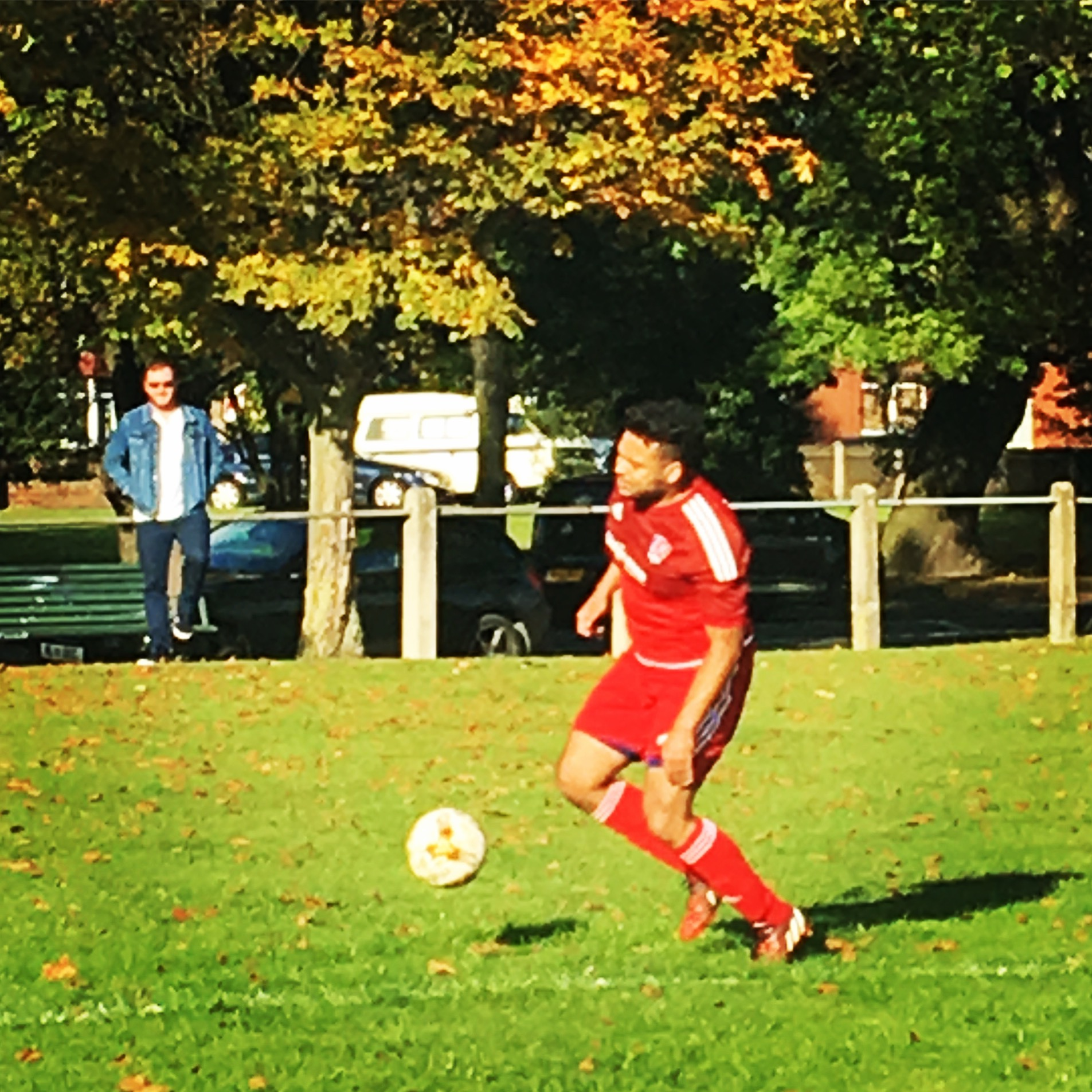 Village Manchester Football Club October 2016  (93).JPG