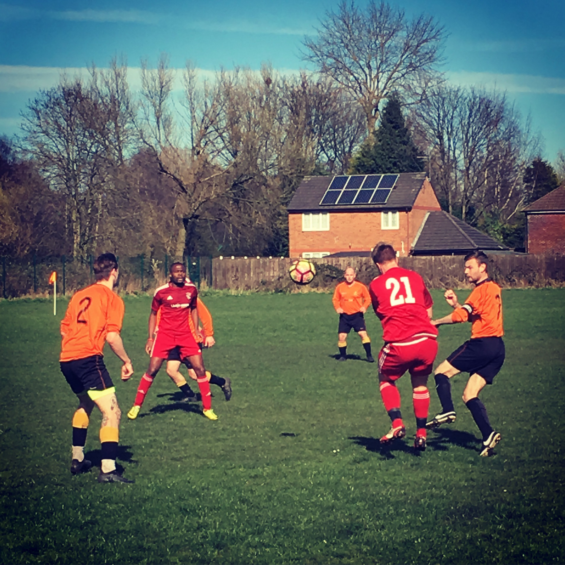 Village Manchester FC March 2017 (135).JPG