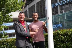 Etihad rainbow flag raising 2016  (12).JPG