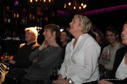 Village Comedy Night 2  (4).jpg