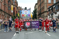 Pride Parade 2016  (2116).JPG