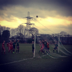Village Manchester Football Club Feb 2017  (82).JPG