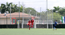 Miami World OutGames Sydney v VMFC  (5).jpg
