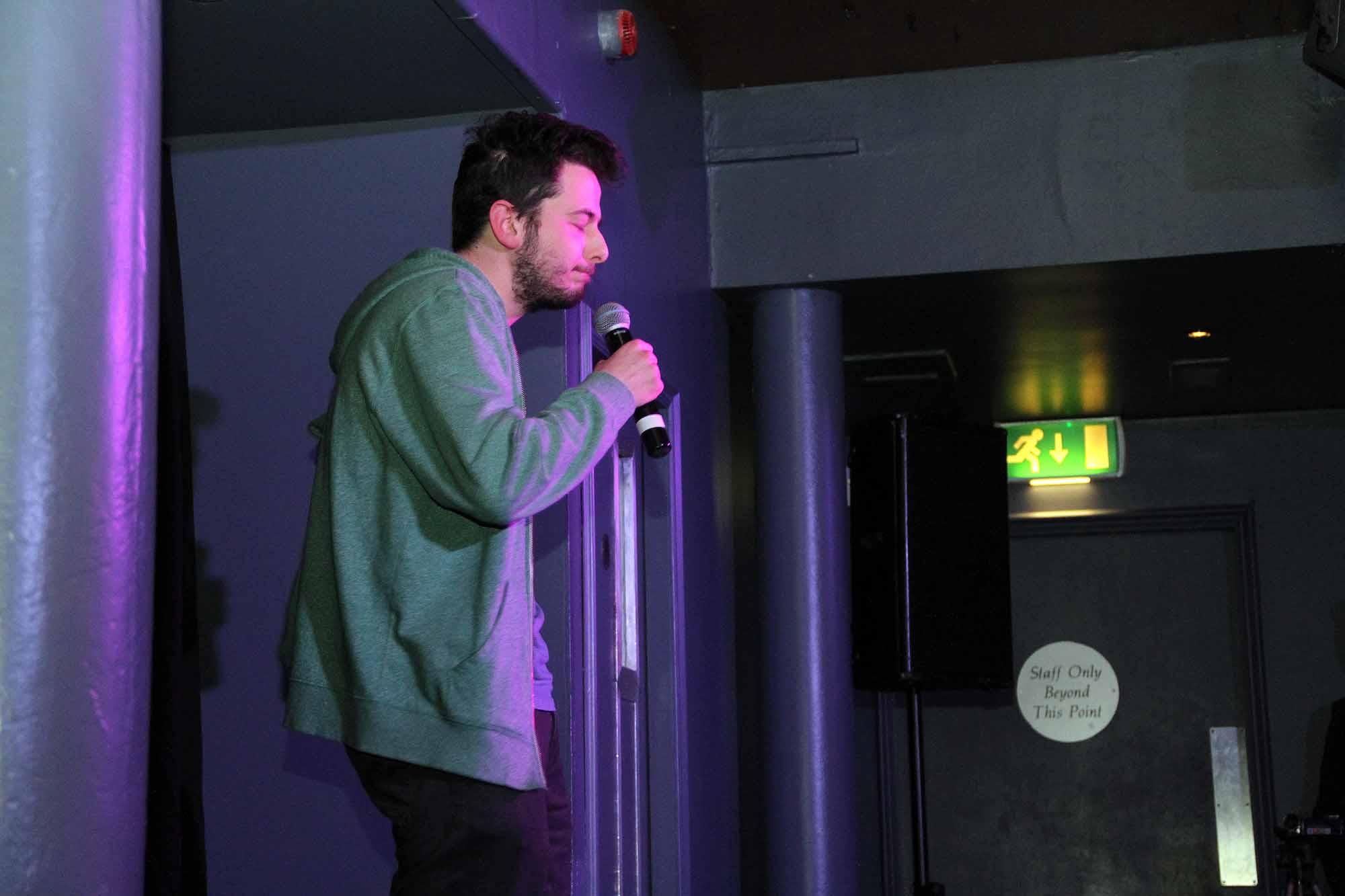 Comedy Night  (21).jpg