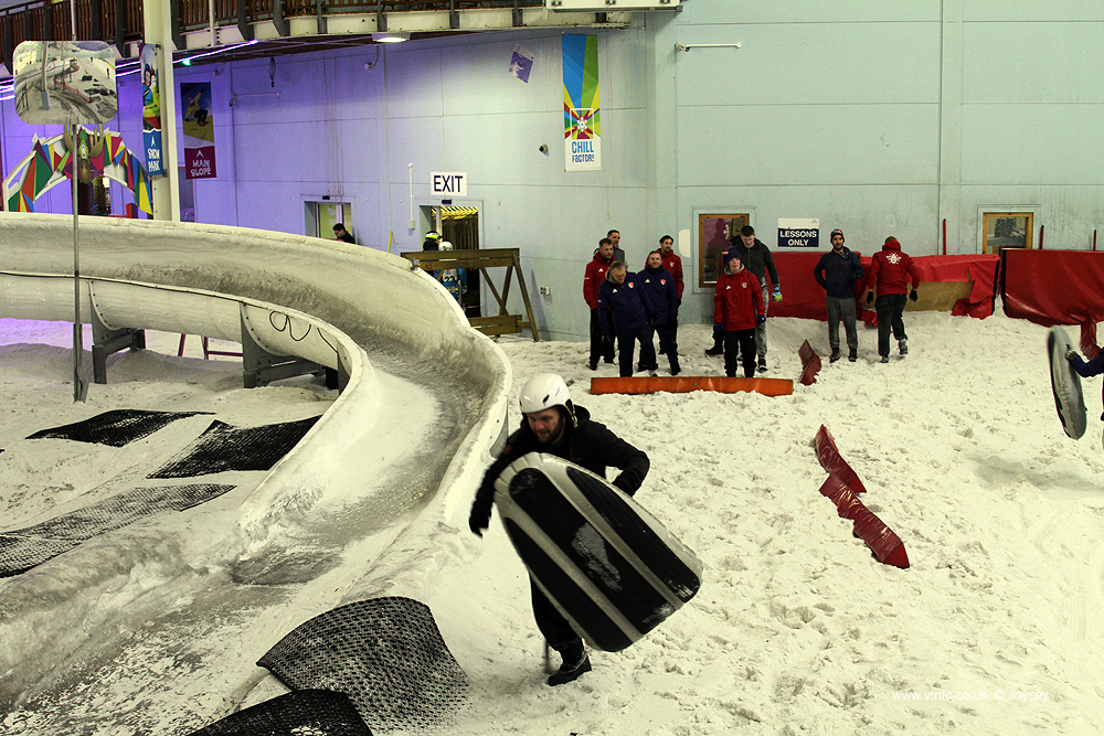 Fitness training at Chill Factore  (122).jpg