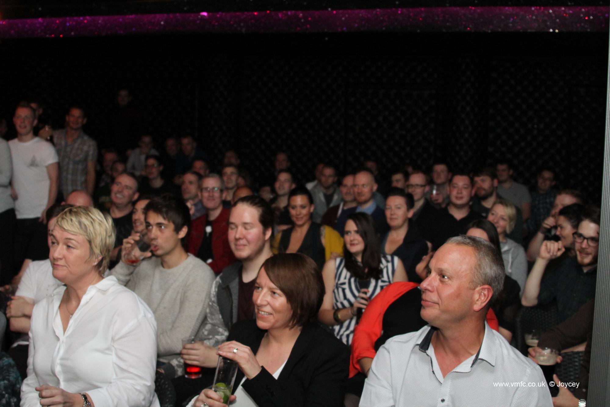 Village Comedy Night 2  (5).jpg