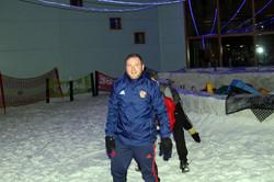 Fitness training at Chill Factore  (66).jpg