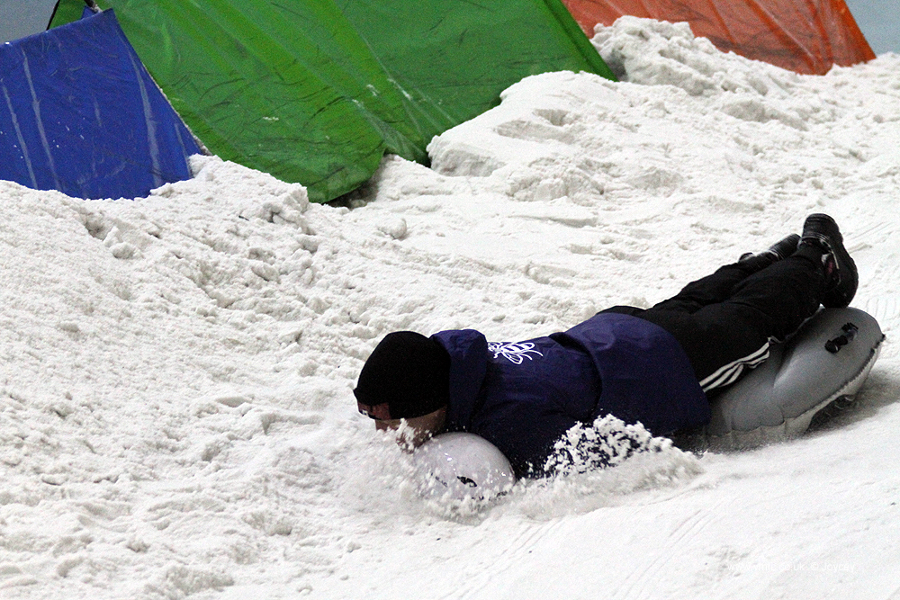 Fitness training at Chill Factore  (108).jpg
