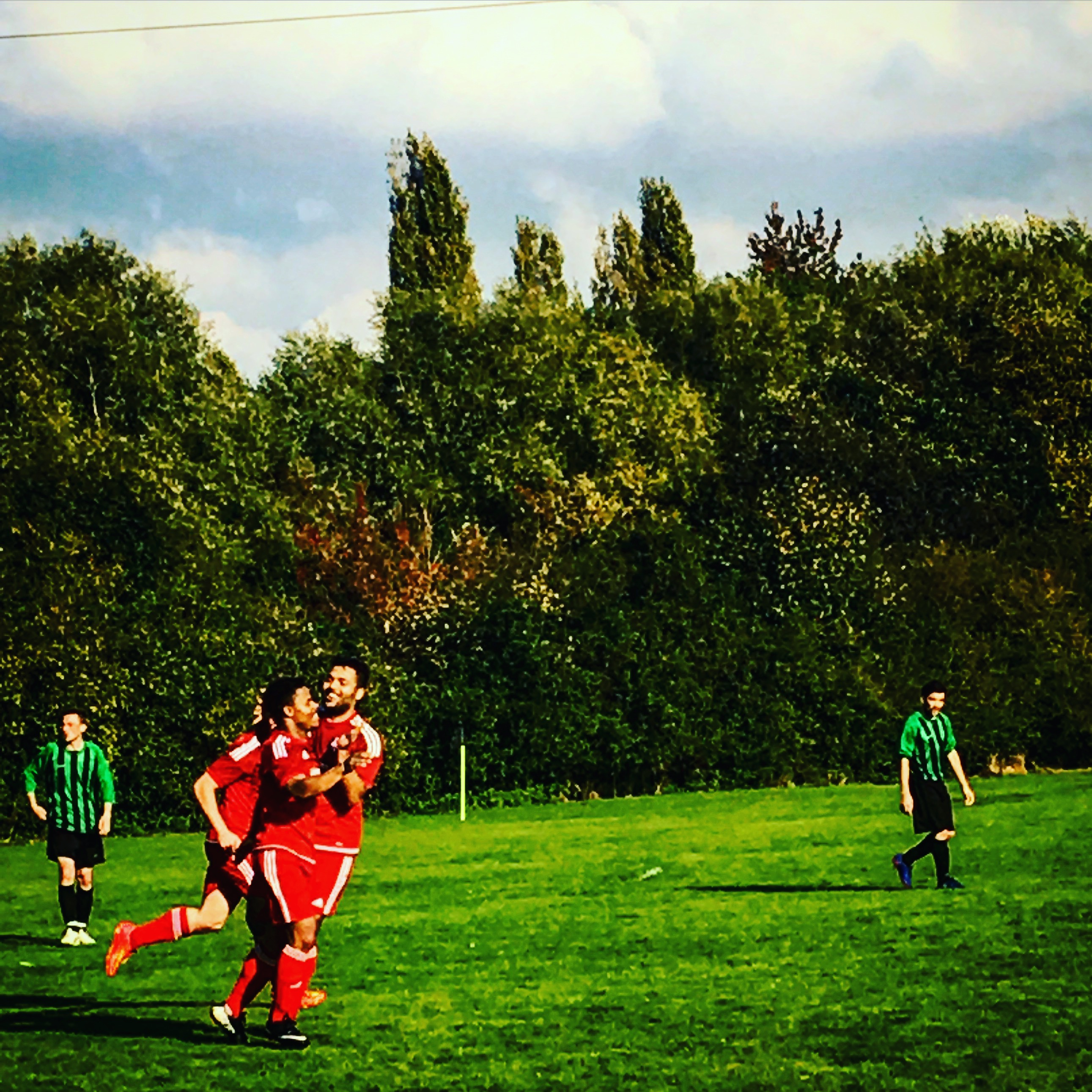 Village Manchester Football Club October 2016  (30).JPG