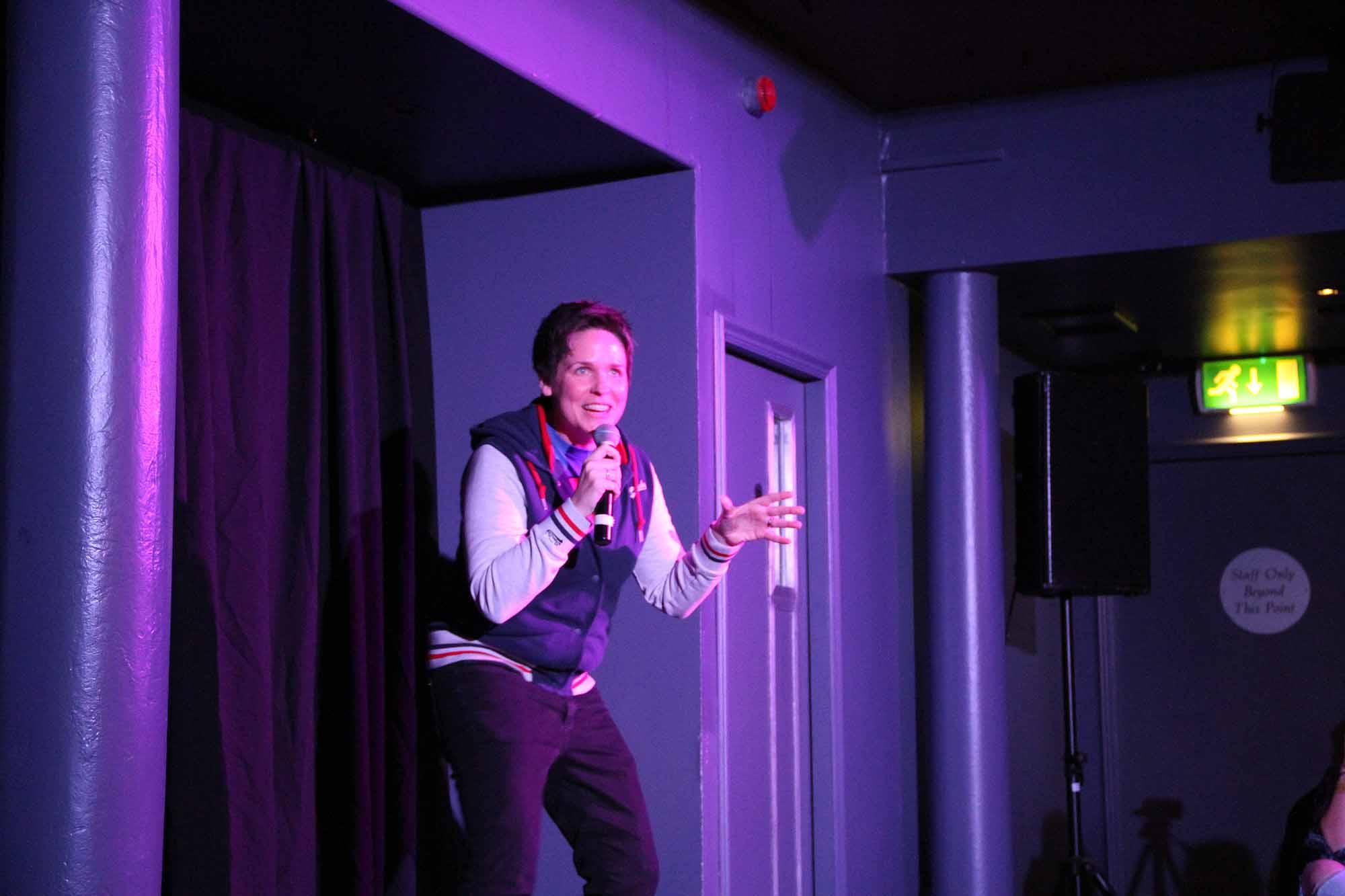 Comedy Night  (3).jpg