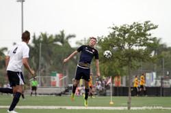 Miami World OutGames San Francisco Spikes v VMFC  (6).jpg