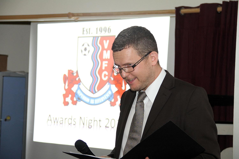 Annual Awards 2013  (159).jpg