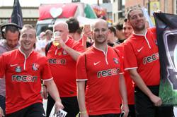 VMFC at Manchester Pride parade 2015  (10).jpg