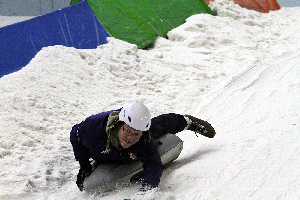 Fitness training at Chill Factore  (127).jpg